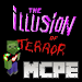 Map The Illusion of Terror for Minecraft PE Icon
