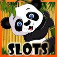 Wild Panda Slot Machines apk