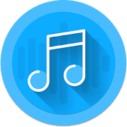 Mp3 song download APK for Bluestacks