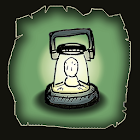 Night Survivor icon