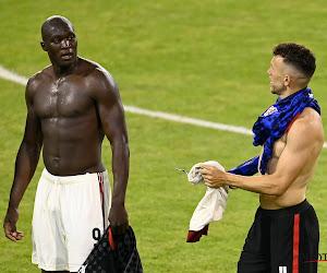 "Romelu Lukaku: beast mode! Ook bondscoach onder de indruk: ""Beste Lukaku die ik ooit zag!"""