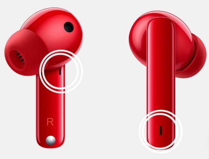 เปิดตัว HUAWEI FreeBuds 4i หูฟังใหม่คุณภาพคับแก้ว 3