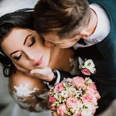 Wedding photographer Haitonic Liana (haitonic). Photo of 18.05.2018