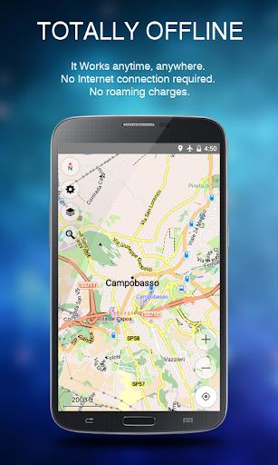 泡泡龍™:在App Store 上的App