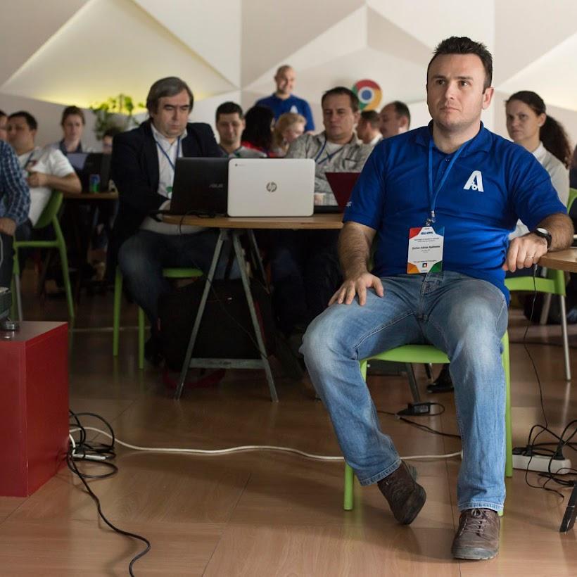 seminar-google-apps-administrator-091