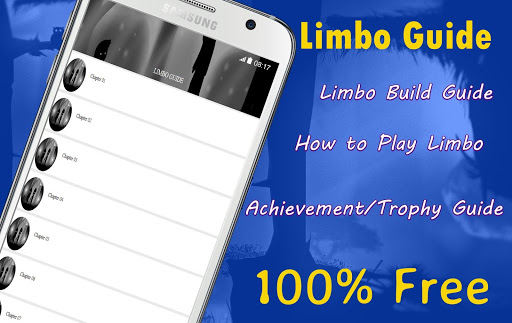 Best Guide for Limbo