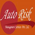 AutoRisk Valuation icon