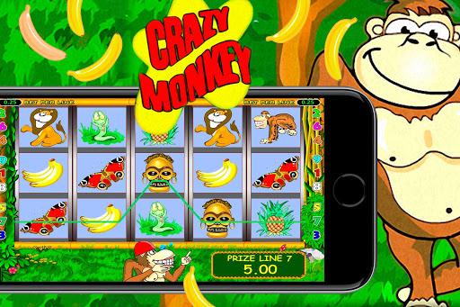 Volcano casino download