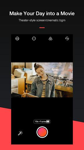 MixV 2.0.7 screenshots n 2