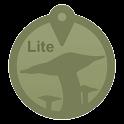 eBoletsLite - Bolets icon