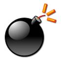 Bombs - Sound Pranks icon