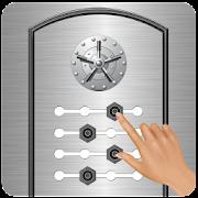Cool Door Lock Screen – Unique and Useful APK for Bluestacks