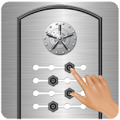 Cool Door Lock Screen – Unique and Useful