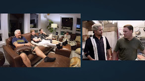 The Fieri Family Watch Party thumbnail
