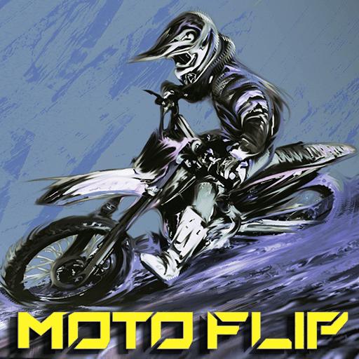MotoFlip