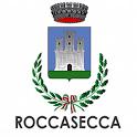 Roccasecca icon