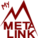 My MetaLink icon