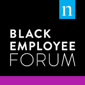 Nielsen Black Employee Forum