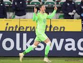 Tottenham wil gaan shoppen in de Bundesliga