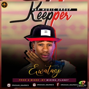 Keeper Upload Your Music Free