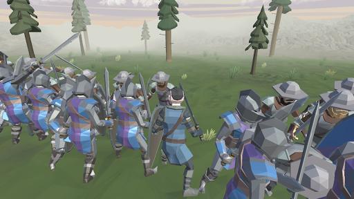 Viking Wars 2.5 screenshots 2