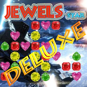 Драгоценности Jewels Star