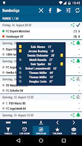 Bundesliga v2.43.9