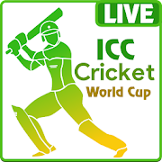 ICC Cricket World Cup 2019 Schedule:Live TV Scores