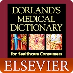 Dorland's Medical Dictionary