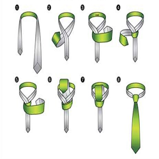 Download how to tie a tie for pc windows and mac apk 11 free download how to tie a tie for pc windows and mac apk screenshot 4 ccuart Image collections