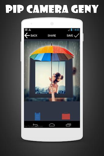玩免費攝影APP|下載PiP Camera Effects Plus 2016 app不用錢|硬是要APP