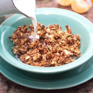 Copy Cat Kashi Go Lean Crunch Cereal