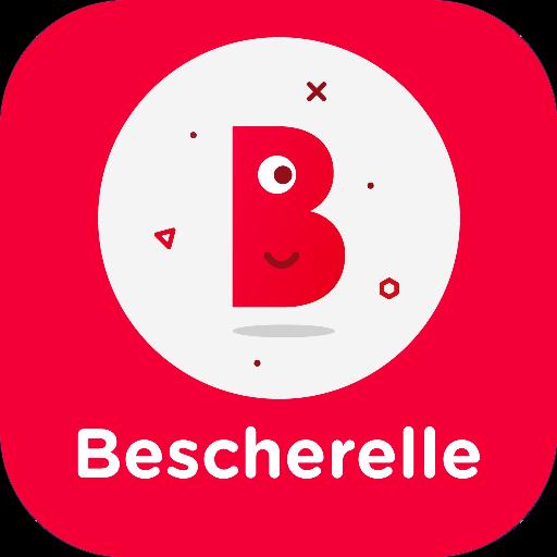 Mon coach Bescherelle - Orthographe et rédaction