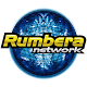 Download Rumbera Network For PC Windows and Mac