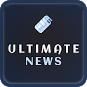 Ultimate News icon