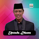 Download 700+ Ceramah Ustadz Dhanu 2019 Terbaru MP3 For PC Windows and Mac