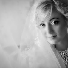 Wedding photographer Sergey Giviryak (kazrum). Photo of 20.09.2014