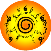 Shinobi Trivia: Naruto