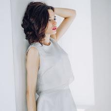 Wedding photographer Katerina Levchenko (koto). Photo of 28.05.2015