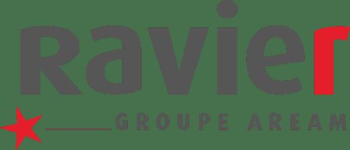 Logo de CABINET RAVIER GESTION