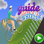Tips Happy Wheels APK icon