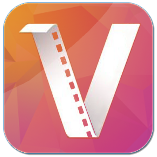 ALL VIDEO DOWLOADER   idm app (apk) free download for Android/PC/Windows