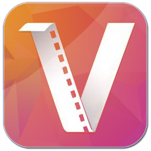 ALL VIDEO DOWLOADER   idm for PC