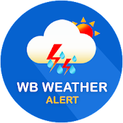 WB Weather Alert