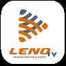 Lenotv APK Icon