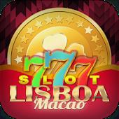 Download Slots Golden Jackpot Macau APK to PC