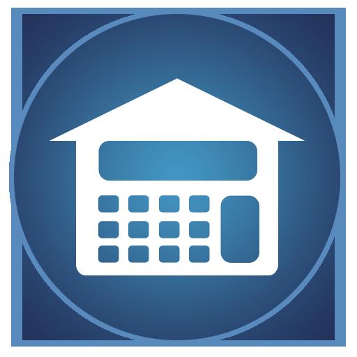 Sindh Land Tax Calculator