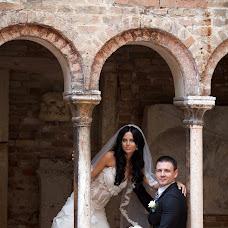 Wedding photographer Francesco Garufi (francescogarufi). Photo of 09.08.2018