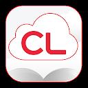 cloudLibrary APK