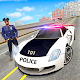 Download Police Chase Car Driving Simulator : Cops Car Game For PC Windows and Mac